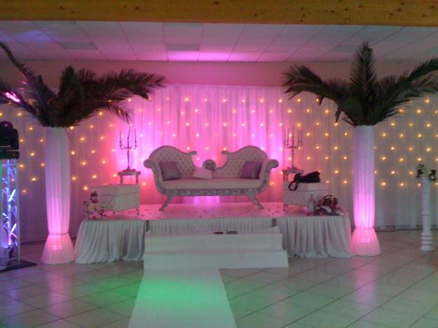 ... decoration-mariage-decoration-table-decoration-salle-mariage-orientale