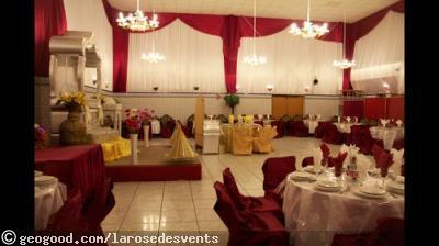larosedesventsimg9248jpg - Salle De Mariage Aulnay Sous Bois La Rose Des Vents