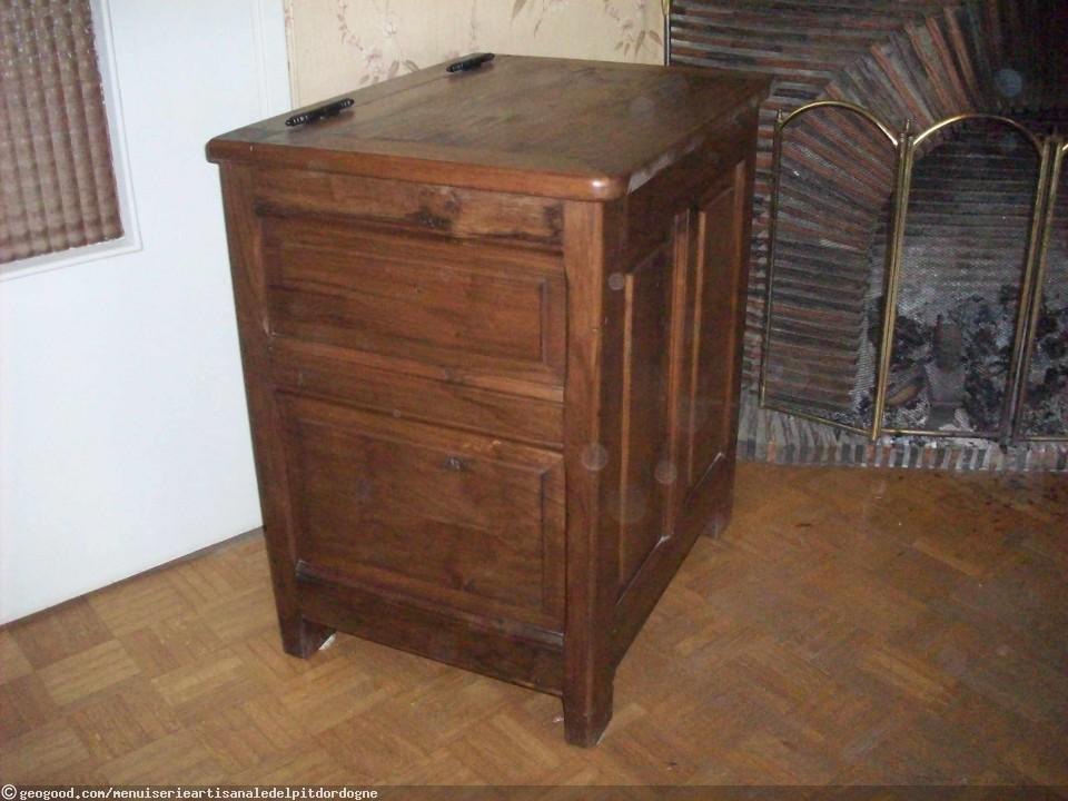 menuiserie artisanale delpit dordogne photos menuiserieartisanaledelpitdordognecoffre a bois en. Black Bedroom Furniture Sets. Home Design Ideas