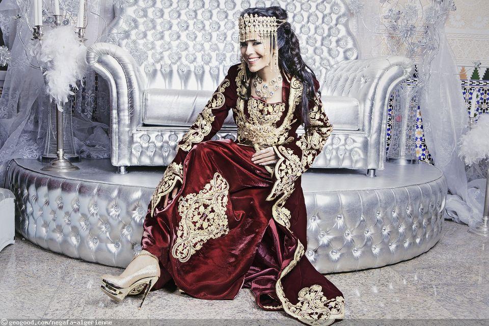 Les site de rencontre pour mariage en algerie