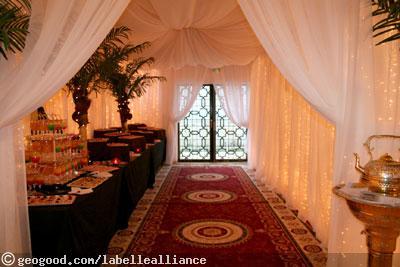 location de salle la alliance photos labellealliancelocation salle mariage reception